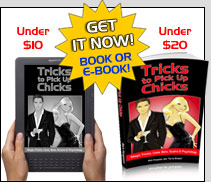 buy ebook magic tricks book
