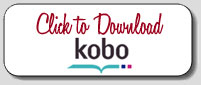 download magic ebook kobo