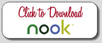 download magic ebook nook