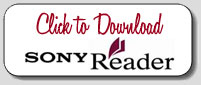 download magic ebook sony reader